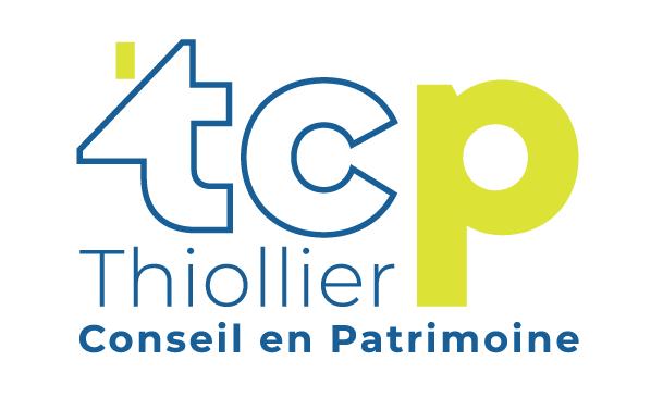 TCP – Thiollier Conseil en Patrimoine